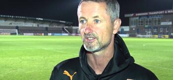 Sellars promoted to Academy Manager by Wolves