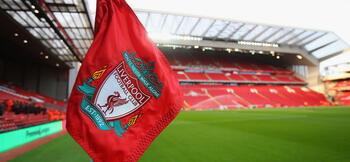 Liverpool banned from signing academy players for a year