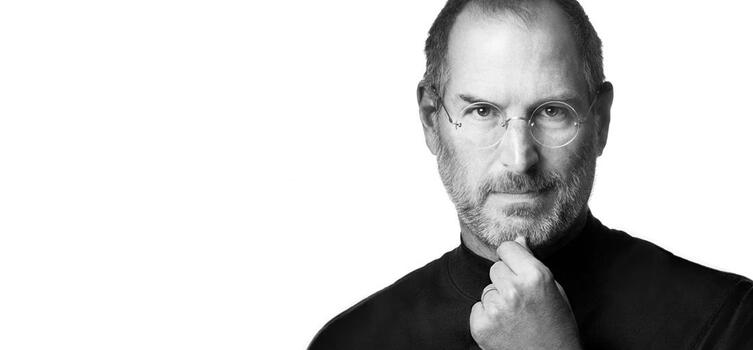 Jobs died on October 5th 2011 at the age of 56