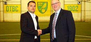 Webber sacks Norwich City recruitment chiefs