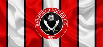 Sheffield United staff profiles