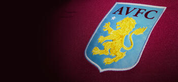 Aston Villa staff profiles