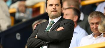 Norwich want 'clarity and class' from Leeds over Spygate
