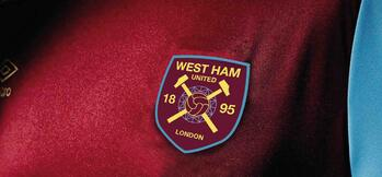 West Ham staff profiles