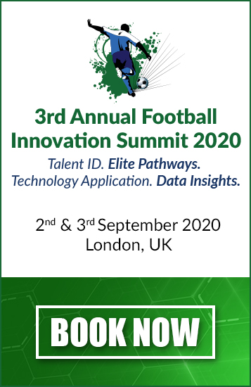 Football Innovation Summit