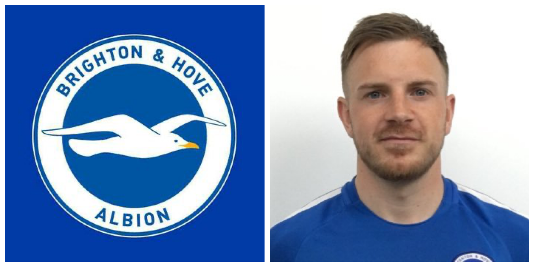 Training Ground Guru | Hook promoted to Physical Performance Manager by Brighton