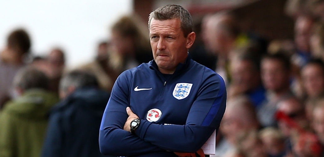 Training Ground Guru | Boothroyd to step down as U21s boss following Euros disappointment