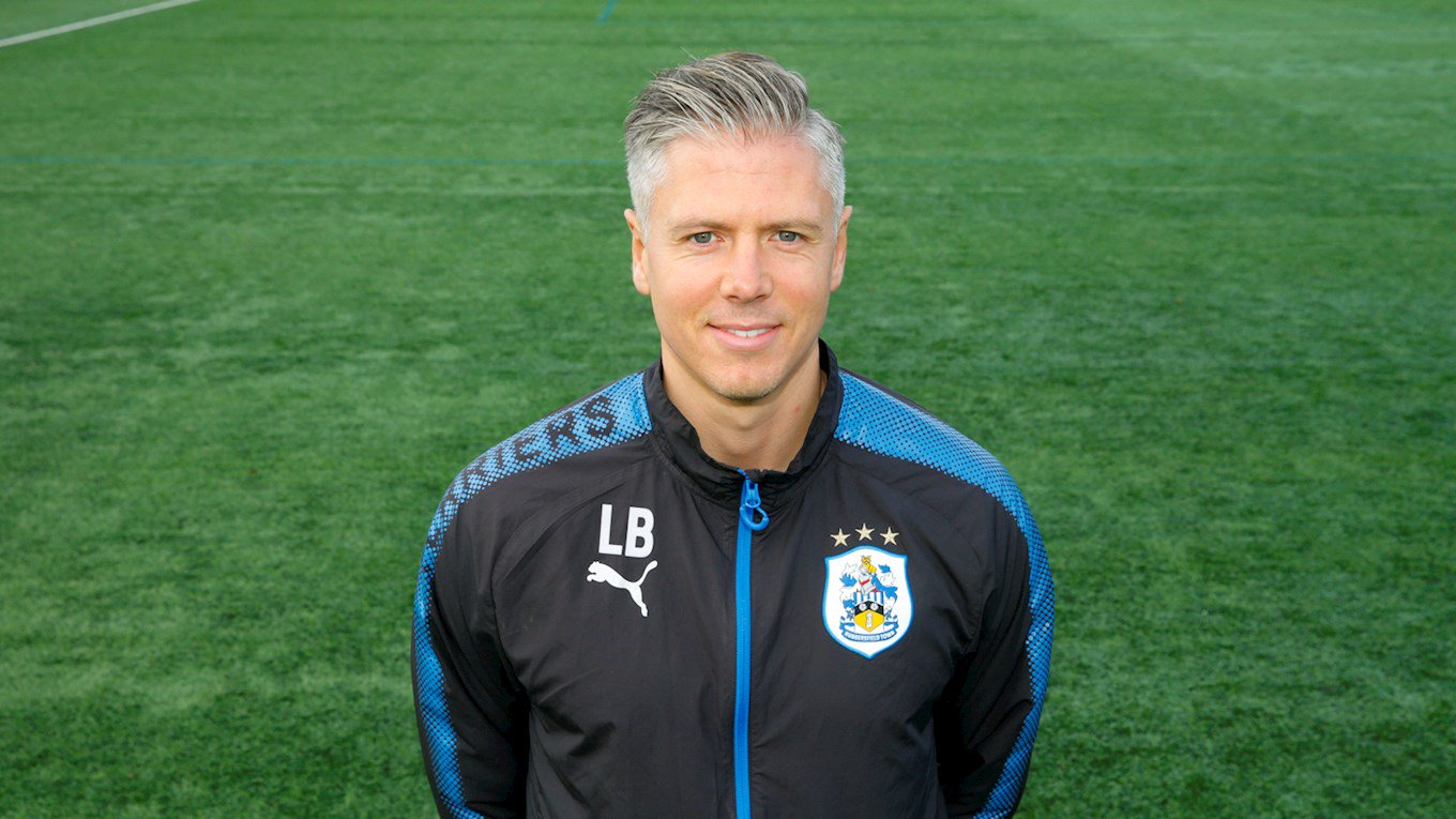 Training Ground Guru | Bromby promoted to Head of Football Operations at Huddersfield
