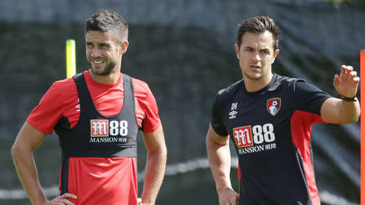 a95b143d161 Training Ground Guru | Bournemouth staff profiles